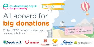 easyfundraising-Travel-socialshare
