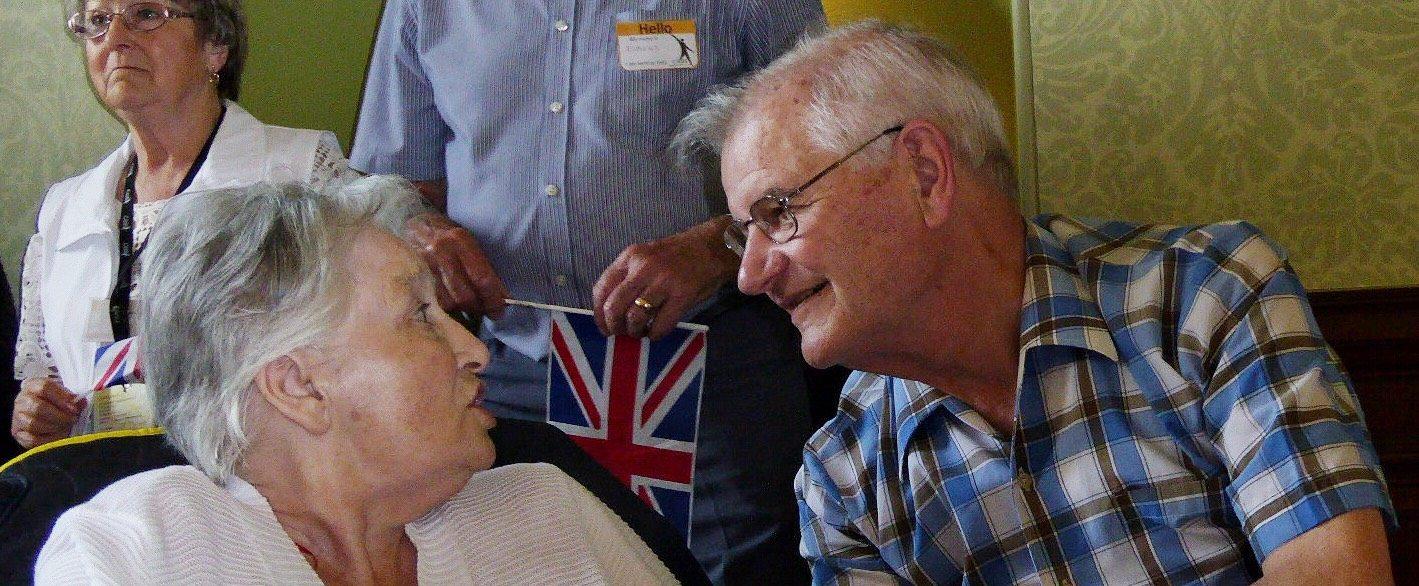 CASS the Carers Association